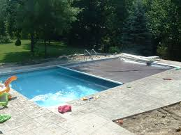 Backyard Themes Pool Safety Green Pool Products Pool Technical Articles