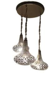 Morrocan Chandelier Moroccan Ceiling Light Moroccan Chandelier Moroccan