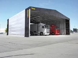 capannoni mobili kopron capannoni mobili industriali soluzioni qualit罌 e design