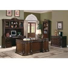Office Set Design Home Office Sets Home Office Furniture Sets For Sale Coleman