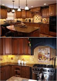 world kitchen decor design tips for the kitchen best 25 tuscan kitchen design ideas on tuscan kitchen