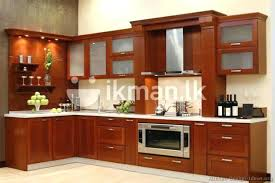 rustic kitchen cabinets for sale rustic kitchen cabinets for sale rustic hickory kitchen cabinets for