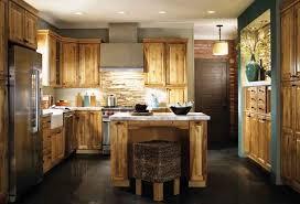 rustic kitchen decorating ideas wonderful rustic kitchen ideas on a budget home decorating ideas