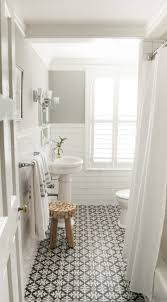 bathrooms design bathroom floor tile patterns ideas delectable
