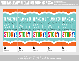 free printable halloween bookmarks teacher appreciation bookmarks