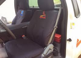 seat covers usa