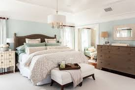 Plain Decorating Ideas For Master Bedroom The Interesting Of Great - Decorating a master bedroom ideas