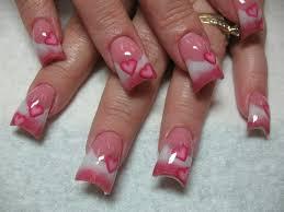 popular nail polish following popular nail designs u2013 nail laque