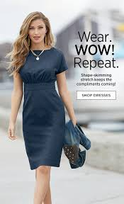 misses clothing clothing stylish plus size and misses fashions and