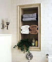 space saving ideas for small bathrooms 25 small bathroom design and remodeling ideas maximizing small spaces