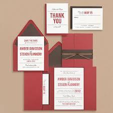 Pocket Fold Invitations Pocket Fold Invitations U2026best Price Weddingbee