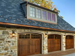 Overhead Door Burlington Active Door Garage Doors Burlington Gallrgpic17 Jpg