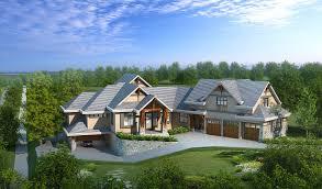jeff andrews custom home design inc emejing custom design homes pictures interior design ideas