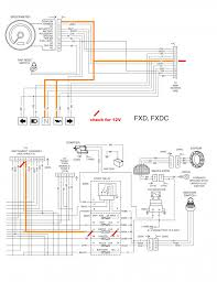 fan relay switch wiring diagram within speaker selector switch
