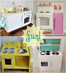 diy play kitchen ideas diy play kitchens diy play kitchen plays