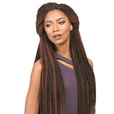 micro crochet hair 10 micro crochet braids for fashionista hairstylec