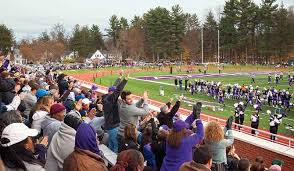 amherst college college row how to find a mascot amherst college