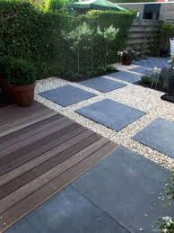 backyard walkway ideas 76 paver walkways ideas for backyard patio decorisart