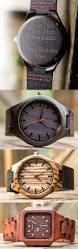 1507 best watches images on pinterest luxury watches men u0027s