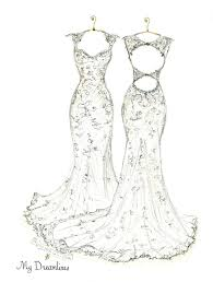 16 best products images on pinterest wedding dress sketches one