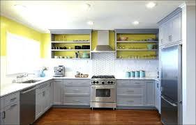 Kitchen Cabinets Australia Can You Paint Veneer Kitchen Cabinets Kingdomrestoration