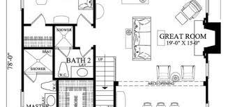 cannon house office building floor plan amazing cannon house office building floor plan pictures best