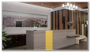 hotel front desk jobs nyc interior design jobs nyc home design