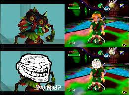 Troll Meme Mask - troll meme comics the best of troll dad rage comics 16 pics mtm