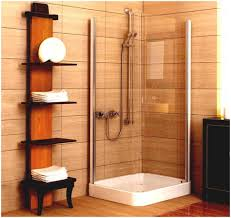 Bathroom Wall Cabinet With Towel Bar Over The Door Towel Rack Tags Bathroom Wall Cabinets With Towel