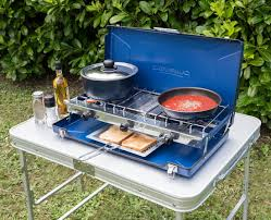 Outdoor Kitchens For Camping by Packing Storing And Organization Tips For A Camping Kitchen