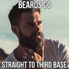 Memes About Beards - 50 funny beard memes that ll definitely make you laugh