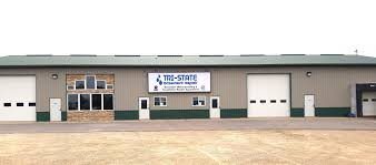 tri state basement repair u0026 waterproofing richland center wi