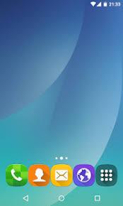themes galaxy s6 apk theme galaxy s6 apps on google play