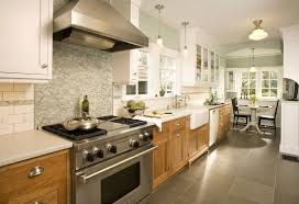different color kitchen cabinets gorgeous different color kitchen cabinets aloin info salevbags