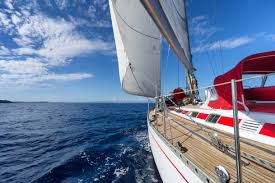 instant boat insurance quote