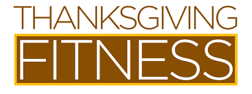 thanksgiving fitness jcc rockland