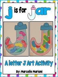 69 best letter j images on pinterest alphabet crafts alphabet