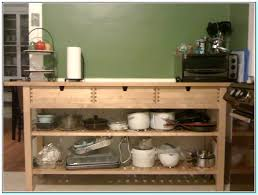 ex display kitchen island for sale used kitchen islands for sale kitchen island for sale kitchen