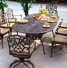 Presidio Patio Furniture by Romantic Getaway With Private Tub Homeaway Fort Myers