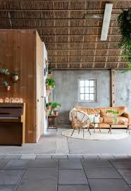 vintage farmhouse rixt and arjan in holland