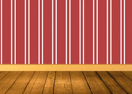 empty room pictures empty room wood flooring free stock photo public domain pictures