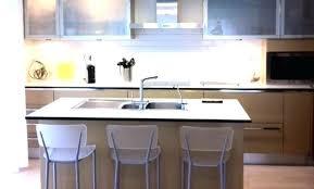 fabriquer ilot central cuisine ilot central cuisine pas cher cuisine fabriquer ilot central cuisine