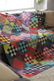 K Henblock L 622 Best Quilt Ideas Patterns Images On Pinterest Quilting