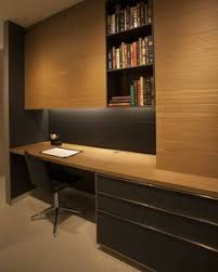 Modern Contemporary Home Office Desk While Furnishing Apartment Or House Many Neglect Such An