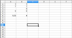 spread sheet spreadsheet addiction burns statistics