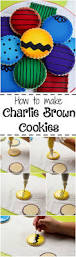charlie brown thanksgiving 2012 best 25 charlie brown movies ideas on pinterest linus charlie