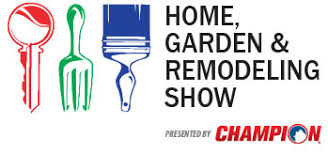 Home Design And Remodeling Show 2015 2017 Web Hgrswithchampion Jpg