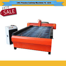 online buy wholesale iron cutting machine from china iron cutting 1325 cnc plasma cutting machine for sale plsama cutter metal machine for steel board iron