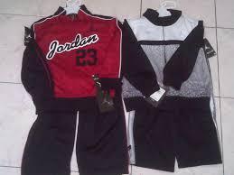 Baju Gambar Nike call 081220123404 macam2 setelan nike anak laki dan perempuan