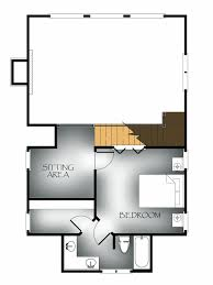 vaulted ceiling floor plans diy network blog cabin 2009 vaulted view lodge floor plan winner